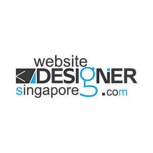 Website Designer Singapore
