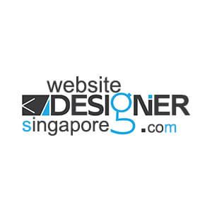 Website Designer Singapore